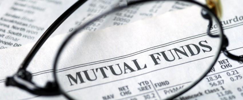 mutual fund Iran ETF return TSE IFB Aghigh Agah