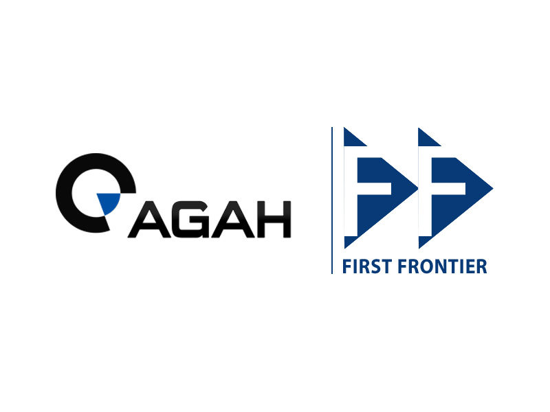 Agah Group FFCL first frontier iran investment investors exchange capital market tse joint European Nicholas Banszky Charlemagne Fund stock