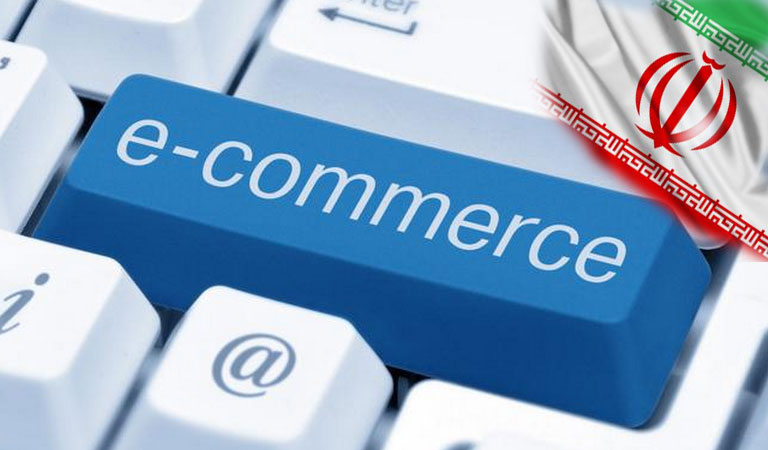 iran ecommerce boom consumer goods products