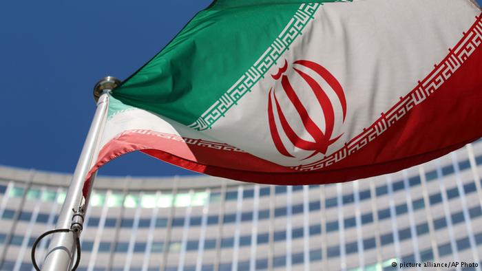 nuclear deal iran investment potentials tse investor renault peugeot frontier rouhani growth