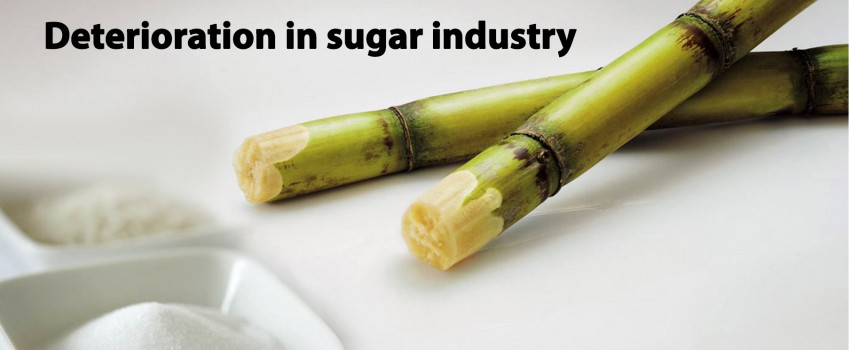 Daily, Market, News, 11 May 2015, Iran, TSE, IFB, Sugar Industry