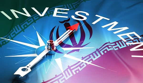 tehran stock exhcnage, nuclear deal, post-sanctions, Iran's capital market, Foreign investment, Agah brokerage firm,