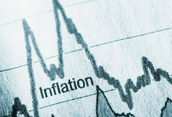 Inflation-2
