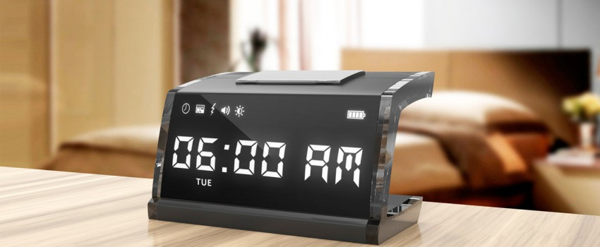 electric-shock-alarm-clock-2
