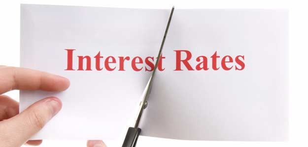 interest-rate-cut_625x300_61458548285
