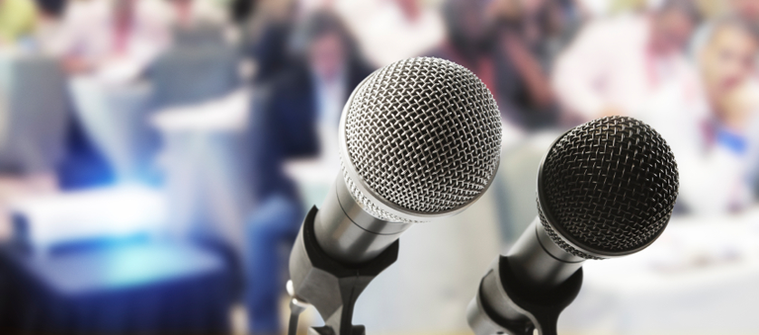 two-microphones-press-conference_header