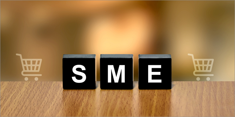 yourstory-e-commerce-on-indian-smes-feature
