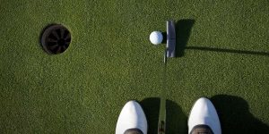 golf-performance-coaching