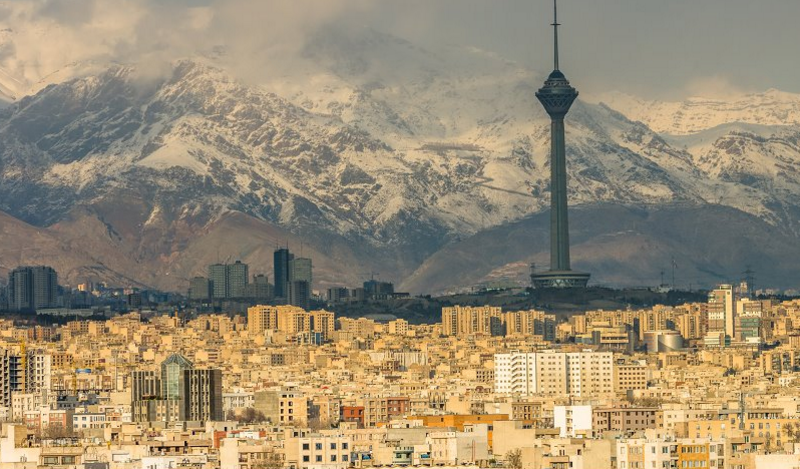 Iran's Banking Sector