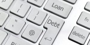 DebtFinancing-56a830235f9b58b7d0f16670 in