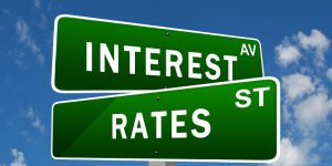 Iran's Economy, Lowering the Interest Rate, Lowering the Lending Rate, Iran's Capital Market