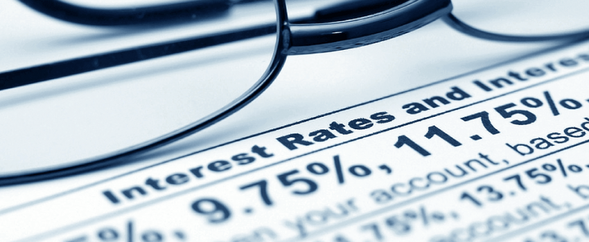 interest-rates-1-1 50000