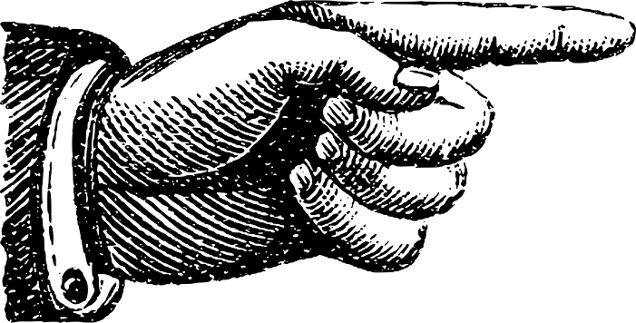victorian-clipart-pointed-finger-9 30