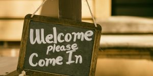 Welcome-Please-Come-In 18
