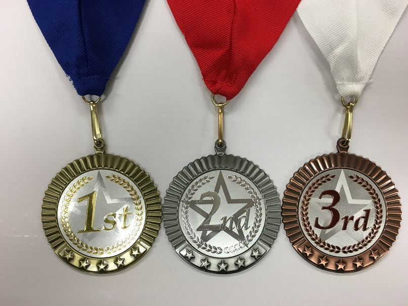 first-thru-third-medals 20
