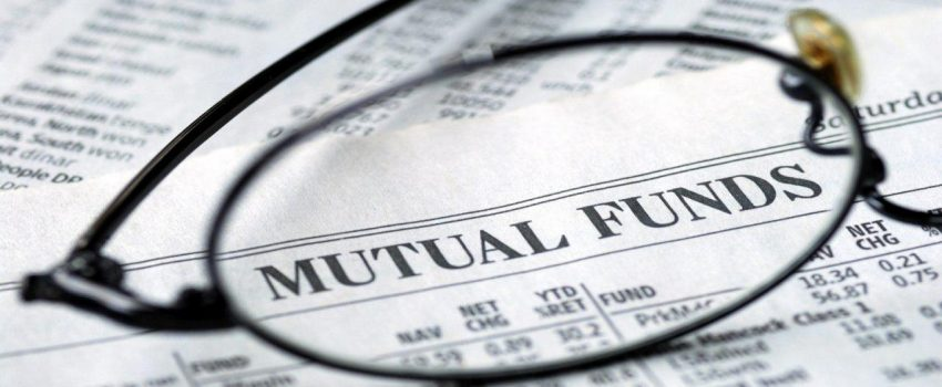 Iranian mutual funds
