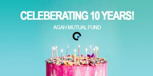 Agah Mutual Fund