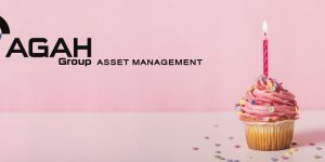 Agah Asset Management Co.