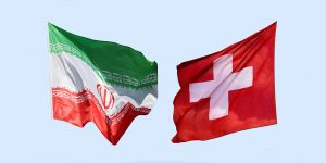 Iran-Switzerland