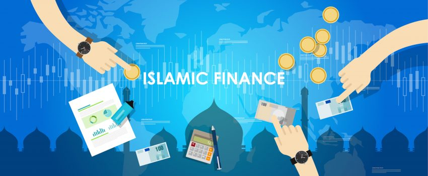 Iranian Sukuk Securities